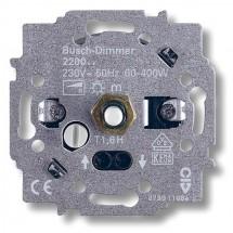 Механизм поворотного светорегулятора 6514-0-0111 ABB