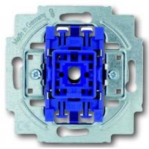 Выключатель 1-кл проходной 2000/6 US-507 ABB