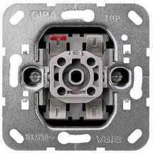 Выключатель проходной Gira 010600