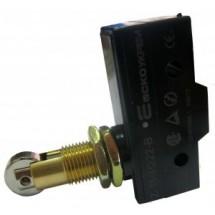 Микропереключатель Z-15GQ22-B АСКО УкрЕм