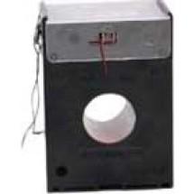 Трансформатор тока ТШ-0,66 300/5 кл.т.0,5s,без шин