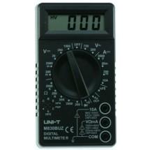 Мультиметр универсальный M-830 BUZ