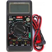 Мультиметр M - 890 G