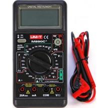 Мультиметр UNI - T - M - 890 C