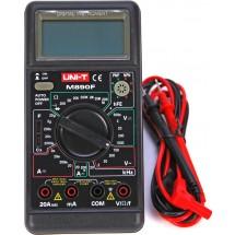Мультиметр UNI - T - M - 890 F