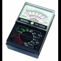 Мультиметр цифровой YX1000A