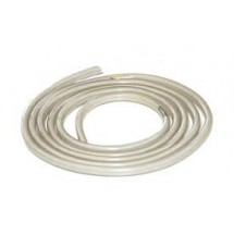 Греющий кабель АКО-5234 в силиконе