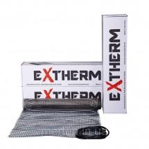 Нагревательный мат ET ECO-100-180 180W 2-жильный
