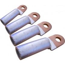 Наконечник кабельный медно-алюминиевый DТL-95 Укрем АсКо A0060100006