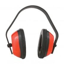 Наушники шум понижающие 16-550