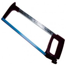 Ножовка по металлу 300мм Rexxer 09-002-ХС