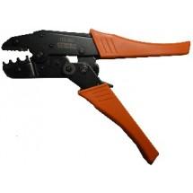 Обжимной инструмент HS - 30J Укрем Аско A0170010018