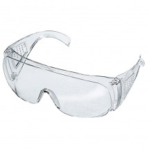 Очки защитные 90-624