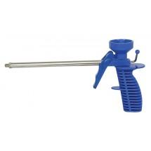 Пистолет для монтажной пены Mega 18012