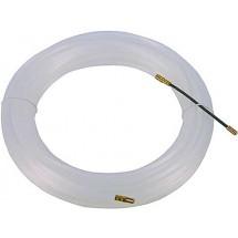 Протяжка для кабеля 20m
