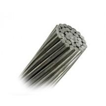 Провод А 16-95 алюминиевый неизолированный для воздушных линий электропередачи