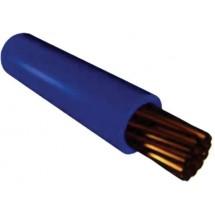 Провод ПВ-3 2,5 Одескабель медный многожильный