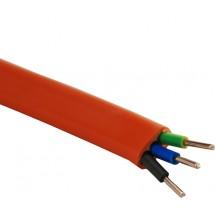 ВВПнг-LS 3*2,5 кабель
