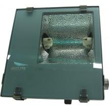 Прожектор Philips 150W RVP251xMHN-TD Rx7s (мет/гал)