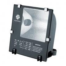 Прожектор металлогалогенный Radiance 250HM ІР65, IP65 RX7s