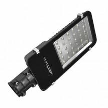 Прожектор светодиодный EUROLAMP SND 30W 6000K (1) LED-SLT3-30w(smd) уличный