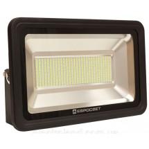 Прожектор LED ЕВРОСВЕТ 250W EV-250-01 22500лм 180-260V 6400К
