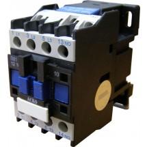 Пускатель электромагнитный ПМ 1-12-10 LC1-D1210 АСКО (24В) A0040010004