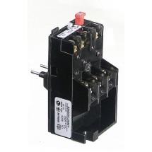 Реле электротепловое РТЛ-2057.0x4