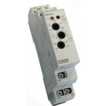 Реле напряжения ELKO EP HRN-57N AC 3x400V/230V