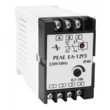 Реле напряжения РЕЛСіС ЕЛ-12 01 УЗ 220В 50Гц