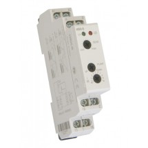 Реле контроля уровня жидкости HRH-5/UNI ELKO EP