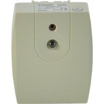 Реле сумеречное для наружной установки 230В/16А ІР54 ЕЕ702