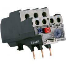 Реле тепловое АСКО РТ-3363 (LR2 - D3363)