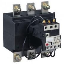 Реле тепловое ЕТІMAT RE317D-150 регулировка 100-150А 004647423