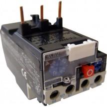 Реле тепловое PT-1303 (LR2-D1303) 0,25-0,40А Укрем Аско A0040060003