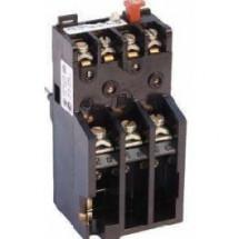 Реле тепловое АСКО РТ-3357 (LR2-D3357)
