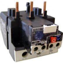 Реле тепловое РТ-3361 55-70А АскоУкрем (LR2-D3361) A0040060021