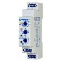 Реле времени REV-120 IP20 230/240В 0,5Вт Новатек-Электро