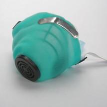 Респиратор от пыли Technics16-485