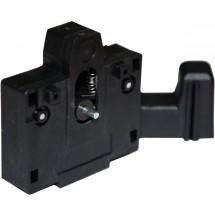 Реверс-комплект (блокиратор) к ПМ In 9А ... 32A