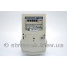 Счетчик 1-фазный ЦЕ 6807БК 1,0 220V 5-60A