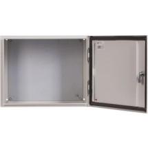 Щит металлический герметичный Sabaj RH 543  IP55  400х500х300