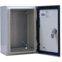 Щит металлический герметичный Sabaj RH 642 IP55