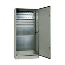 Щит металлический ЩМП-16,6,4-0,74 IP54 герметичный ИЭК