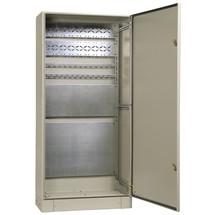Щит металлический ЩМП-16.8.4-0 36 УХЛЗ, IP31 (1600х800х400) ИЭК