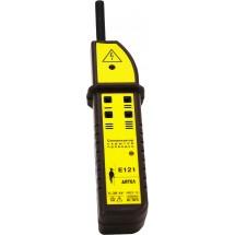 Сигнализатор скрытой электропроводки Е121 (Дятел)
