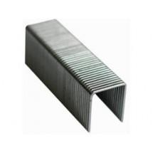Скобы для степлера закаленные 8мм1000шт J008