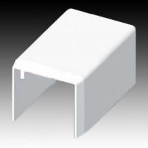 Соединитель для кабельного короба LHD 20x20 Копос