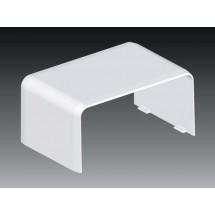Соединитель для кабельного короба LHD 40x20 Копос
