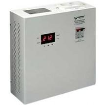 Стабилизатор напряжения Volter СНПТО 2 кВт ПТ электронный ступенчатый на симисторных ключах